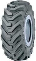 Грузовая шина Michelin Power CL 440/80 R28 163A8