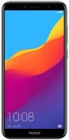 Мобильный телефон Huawei Honor 7C 64GB Dual Sim