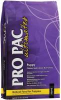 Фото - Корм для собак Pro Pac Ultimates Puppy 2.5 kg