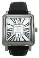 Фото - Наручные часы SAUVAGE SA-SV02190S WH