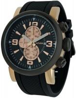Фото - Наручные часы SAUVAGE SA-SV11232RG B