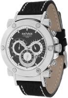 Наручные часы SAUVAGE SA-SV11432S