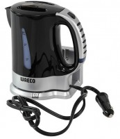 Электрочайник Dometic Waeco MCK-750-24