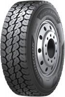 Грузовая шина Hankook AM15 Plus 425/65 R22.5 165K