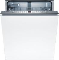 Фото - Встраиваемая посудомоечная машина Bosch SMV 46IX14