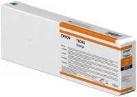 Картридж Epson T804A C13T804A00