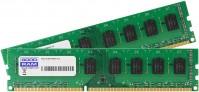 Оперативная память GOODRAM DDR3