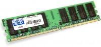 Оперативная память GOODRAM DDR2