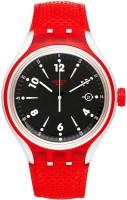 Наручные часы SWATCH YES4001