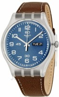 Наручные часы SWATCH SUOK701