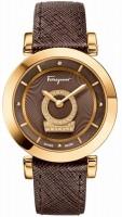 Наручные часы Salvatore Ferragamo Frq408 0013