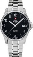 Наручные часы Swiss Military SM30137.01