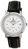 Наручные часы Swiss Military SM34006.02