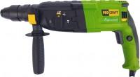 Перфоратор Pro-Craft BH-1400 DFR