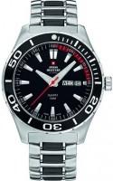 Фото - Наручные часы Swiss Military SM34017.01