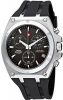 Наручные часы Swiss Military SM34021.03