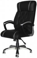 Офисное кресло Barsky Design