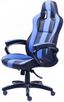 Компьютерное кресло Barsky SportDrive