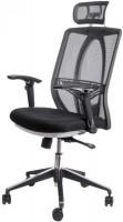 Компьютерное кресло Barsky Chrom