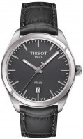 Наручные часы TISSOT T101.410.16.441.00