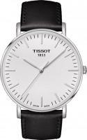 Наручные часы TISSOT T109.610.16.031.00