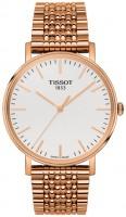 Наручные часы TISSOT T109.410.33.031.00