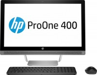 Персональный компьютер HP ProOne 440 G3 All-in-One