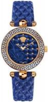 Наручные часы Versace Vrqm09 0016