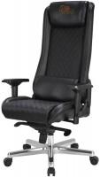 Офисное кресло Barsky Game Business GB-01