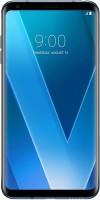 Мобильный телефон LG V30s 128GB Duos