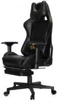 Компьютерное кресло Barsky SportDrive Premium Step