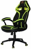 Компьютерное кресло Barsky SportDrive Game SD-05
