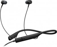 Фото - Наушники Sony Stereo Bluetooth Headset SBH90C
