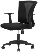 Офисное кресло Barsky Mesh Light