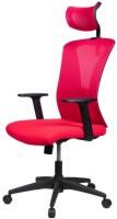 Офисное кресло Barsky Mesh