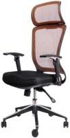 Офисное кресло Barsky Style