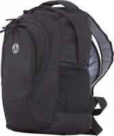 Рюкзак Travelite TL096245-01