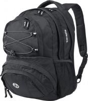 Рюкзак Travelite TL096286-01