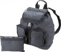Рюкзак Travelite TL000560-01