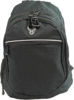 Рюкзак Travelite TL096250-01