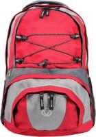 Рюкзак Travelite TL096286-10