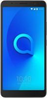 Мобильный телефон Alcatel 3c