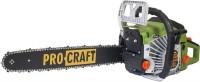 Пила Pro-Craft K450L