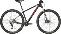 Велосипед Bergamont Revox Edition 2018