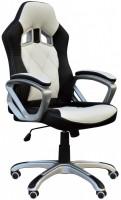 Компьютерное кресло Primteks Plus Nitro