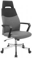 Компьютерное кресло Halmar Olaf