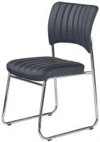 Офисное кресло Halmar Rapid