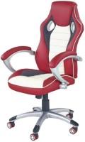 Компьютерное кресло Halmar Malibu