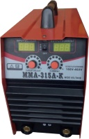 Сварочный аппарат SHYUAN MMA-315A-K