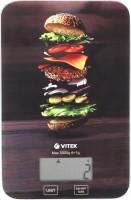 Весы Vitek VT-2428
